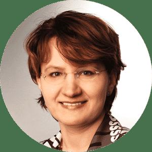 Dr. med. Olga Levine